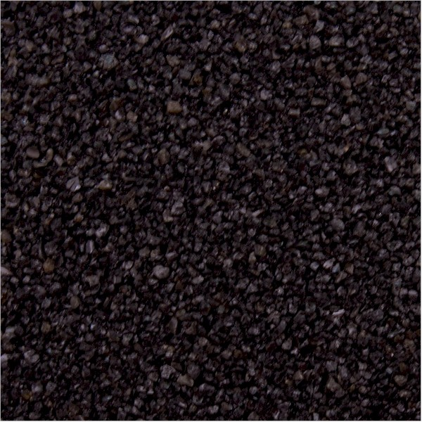 Gravel Aquarium Related Keywords & Suggestions - Black Gravel Aquarium ...