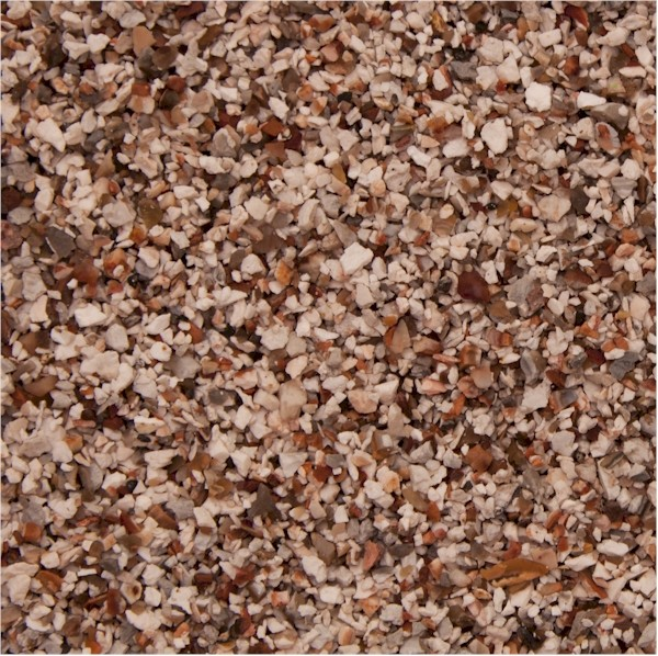 Aquarium Gravel Canterbury gravel 2.5kg