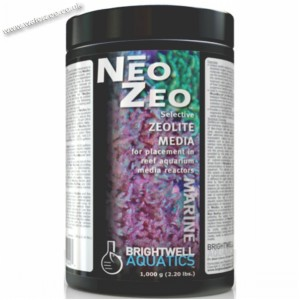 Brightwell Neo Zeo 1kg
