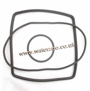 Eheim 2076/2078 Sealing Ring