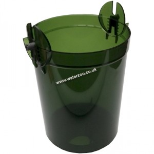 Eheim Ecco Canister 2032/2231/2223
