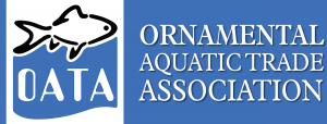 OATA - Ornamental Aquatic Trade Association Logo